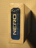 Сигареты NERO BLUE фото 5