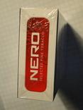 Сигареты NERO RED фото 5