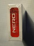 Сигареты NERO RED фото 6
