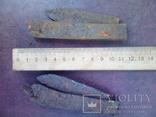 Раскладные ножи., фото №2