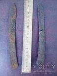 Раскладные ножи., фото №3