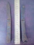 Раскладные ножи., фото №4