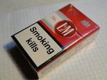 Сигареты LM RED LABEL фото 7