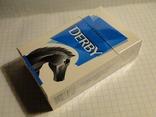 Сигареты DERBY фото 7