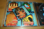 Диск CD сд Acoustic Guitar instrumental гитара, фото №6