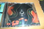 Диск CD сд Acoustic Guitar instrumental гитара, фото №9