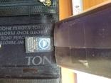 Ключница кнопочная  Италия Tony Perotti, фото №3