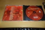 Диск CD сд Таисия Повалий. Наказаны Любовью, фото №5