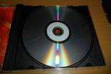 Диск CD сд Таисия Повалий. Наказаны Любовью, фото №9