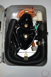 Аппарат АН-8 ингаляционного наркоза, фото №8