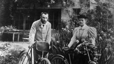 Радиоактивный элемент Пьер Кюри назвал в честь родины своей жены