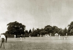 May 31: cricket club, design bureau of Oleg Antonov and the last flight of