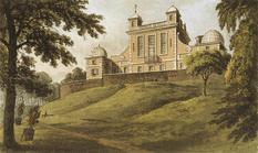 22 июня: Гринвичская обсерватория, Второе Компьенское перемирие и