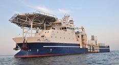 Аппараты дистанционного управления помогли найти кладбище древних кораблей в Черном море