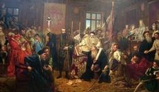 June 28: Lublin union, Sarajevo murder and Oleg Blokhin's farewell match
