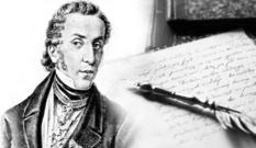 Peter Gulak-Artyomovsky: teacher, rector and writer