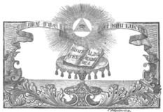 «Nowe Ateny»: первая энциклопедия или «бестолковая литература про дьявольские ухищрения»?