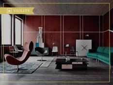 Узнайте, кто стоял у истоков создания мебели эпохи функционализма