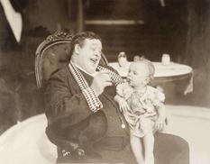 Разрешалось даже детям: курильщики XIX века на ретрофотографиях