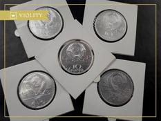 Холдеры для монет: виды и преимущества
