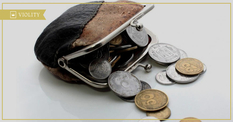 Украинские монеты, которые можно продать за несколько тысяч