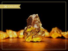 Металлодетекторы Minelab: обзор приборов для поиска золота