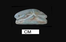 Израильские археологи нашли древние магические амулеты