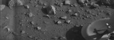 Неземная коллекция: поверхность Марса на снимках разных лет