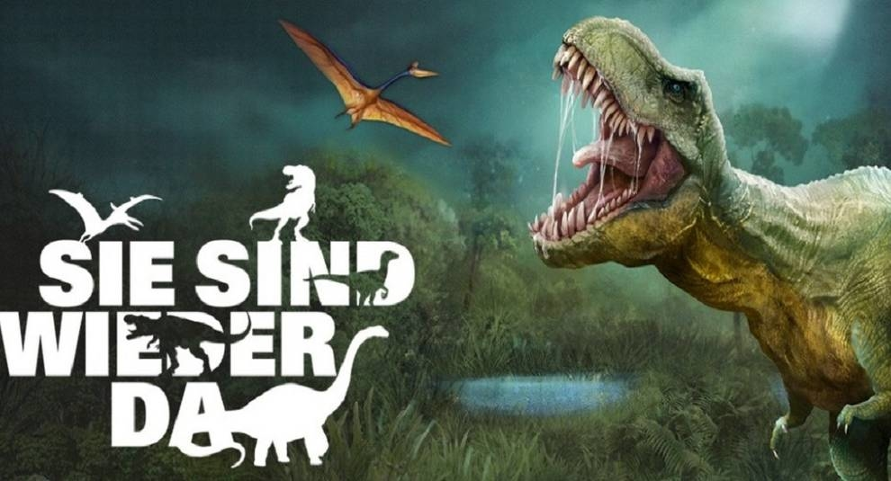 Austria is preparing a new series of coins dedicated to supersaurs