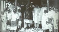 Эфиопия 120 лет назад глазами российских путешественников