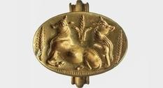 В Греции нашли гробницы микенского периода