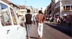 Как жил Мадагаскар 30 лет назад