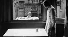 Детки в клетке: альтернатива детским площадкам