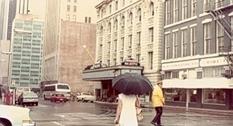 Dallas 80's photo by Leta Patterson