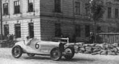 Гран-при Львова в 1930 году