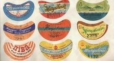 Коллекционирование пивных этикеток: с чего начать