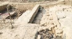 В Бангладеш найден уникальный храмовый комплекс