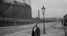 The bleak everyday life of Bradford in the 1960s