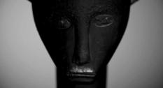 Sotheby's выставит на продажу коллекцию Климан