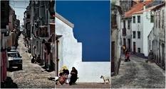 Португалия на снимках Эрика Гюйбрехта