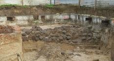 Древние укрепления: в Польше найдена часть крупной стены