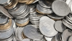 Collecting coins for beginners: coins of independent Ukraine (part 2)