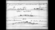 Шведы против эстонцев: битва за замок Лихула