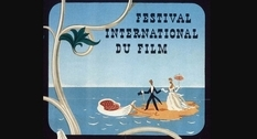 Cannes film festival: where it all started
