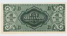 Коллекция банкнот: бумажные деньги Колина Нарбета