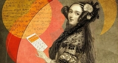 Ada Lovelace: developing the Babbage analytical engine (part I)