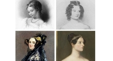 Ada Lovelace: after translating the article (part II)