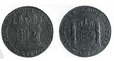Увлеченная коллекционированием: монеты и медали Сары Бэнкс