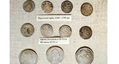 Один из музеев в Львовской области пополнился ценными артефактами