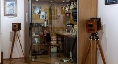 Во Львове планируют создать музей фотоискусства
